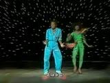 Ottawan - D.I.S.C.O. (HD) Legendado em PT- BR