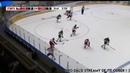 Česko Kanada Mistrovství světa do 18 let Živě Live