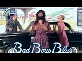 BAD BOYS BLUE - The Best