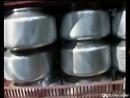 Контрольная закупка 05 10 2006 Электрический чайник