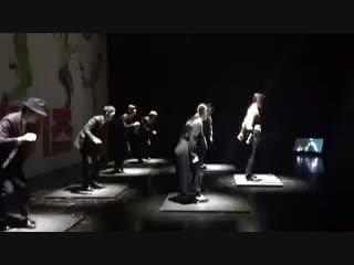 [VIDEO] 181112 Kyungsoo @