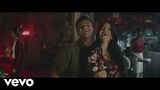 Silvestre Dangond, Natti Natasha - Justicia (Official Video)
