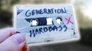 Generation Hardbass - Boris vs. DJ Blyatman