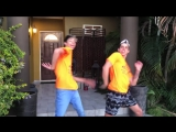 Dj_Kass_-_Scooby_Doo_PaPa_(DANCE)___CROESBROS.mp4