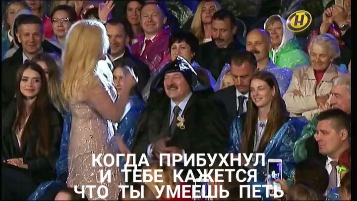 Belarus Minsk on Instagram minskglobal sport belarus минск беларусь grodno vitebsk gomel bulbanews brest mogilev mycarbelarus