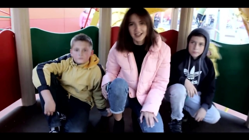Тима Белорусских - Мокрые Кроссы _ Макс Корж - Горы По Колено (cover by КаМаДа)