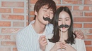 Одиночка Чжи Ён ► о любви
