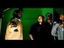 Notorious Thugs - The Notorious B.I.G. Bone Thugs and Harmony