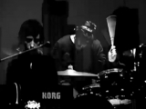 Ladytron - USA Vs. White Noise Official Music Video