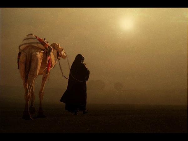Shamans Haze (hindu-arab dubs,downtempo,psychill)