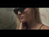 Listen To Your Heart Remix Tropical House 2017 Deep House Chill Out Tropical House Mix Summer 2017