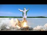 Cassius ft. Cat Power Pharell Williams - Go Up