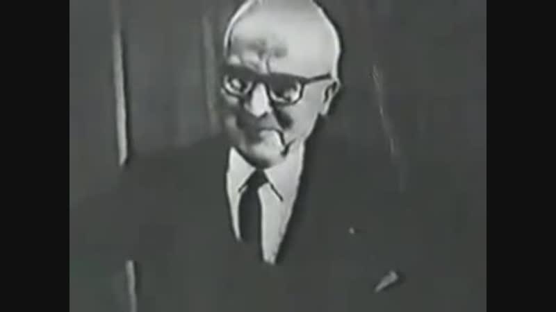Тайное-и-Явное-Цели-и-деяния-сионистов.(1973г.СССР)