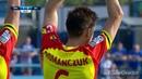 Ekstraklasa 2018 7 kolejka Wisła Płock Jagiellonia Białystok1 1 skrót meczu