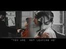 Hilal Leon ( Hileon) -You are not leaving me [ Turkish subtitles ]