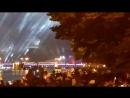 алые паруса Санкт Петербург 2018 год