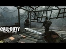 Call of Duty: Black Ops ► Laos(Лаос) №5