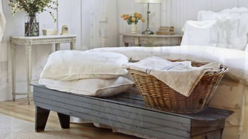 Fantastic Farmhouse Bedroom Design Ideas That Inspire   city living   interior design