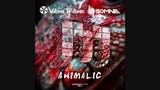 Vibe Tribe &amp Somnia - Animalic