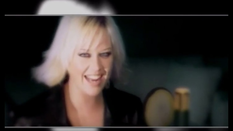 Da Buzz - Let Me Love You (Hex Hector Dezrok Remix)