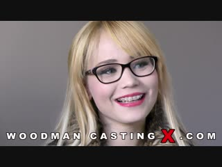 Woodman casting x - natasha teen [full hd 1080 porn sex big ass butt booty pawg blowjob rimming anal dp dap blonde hardcore]