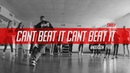 SWRLY - Cant Beat It (ft. Anderson Paak) | Alexey Volzhenkov choreography | @_swrly_ @AndersonPaak