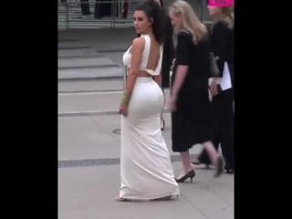 Porn images kardashian