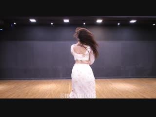 Ram Chahe Leela - Melvin Louis ft. Elena Durgaryan