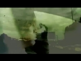 Darren Bailie - Protect Your Mind 2009 (Braveheart)