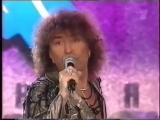 Валерий Леонтьев - Ночной звонок 2003