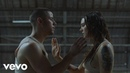 Nick Jonas - Close ft. Tove Lo Official Music Video