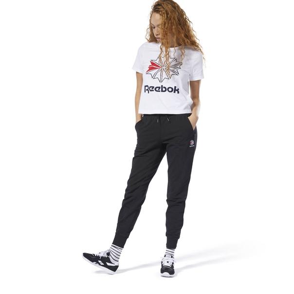 Спортивные брюки Classics French Terry