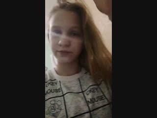Виолетта Шаблицкая - Live