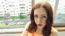 Расстояния, расставания 51 Юлия Михалицына Красивые стихи о любви