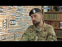Студія Захід Про casus belli в Азовській акваторії і можливі напрямки атак