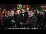 Hack Music - VERSUS - Навальный VS Навальный