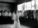 Morihei Ueshiba Aikido O sensei teachings