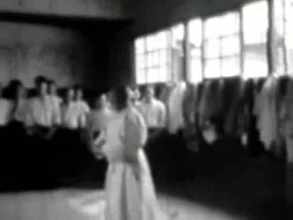 Morihei Ueshiba, Aikido O-sensei, teachings