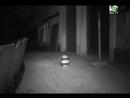 Охотники за привидениями. Ghost Hunters. 7 сезон, 9 серия