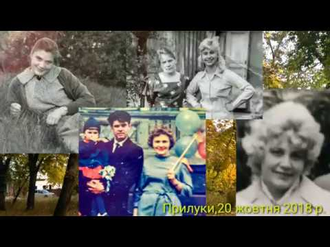 Тій жінці, яку Ангелом знову Автор, виконавець і відео Світлана Коробова