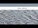 01 Fennesz &amp Sakamoto - 0318 Touch