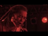 Flower Travellin' Band - Hiroshima (DVD Resurrection, 2008)