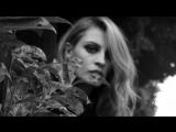 Indeep - Last Night A DJ Saved My Life (Kapral Remix)