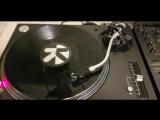 Vinylshakerz - Daddy Cool (Vinylshakerz XXL Mix)