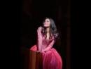 Romeo et Juliette - Anna Netrebko Rolando Villazon (Los Angeles - 2005)