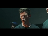 Fedde Le Grand and Raiden - Hit The Club (Official Music Video)