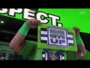 WWE Best Of John Cena Джон Сина