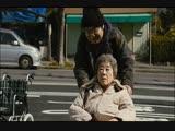 Мама Пекороса и её дни/Pecoross Mother and Her Days/2013/Япония/Драма/Озвучка D.I.M.
