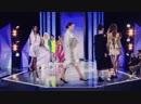 Шоу «Подиум» – на телеканале «Пятница»
