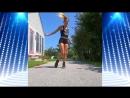 David Guetta & Alex Pushkarev & Jan Steen - World I Mine (T-Make & Daddy DJ Mashup)\\Shuffle Dance\\Cutting Shapes